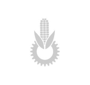 Desarrollo Rural