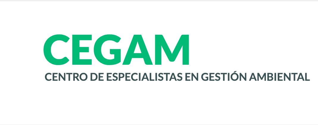 CEGAM